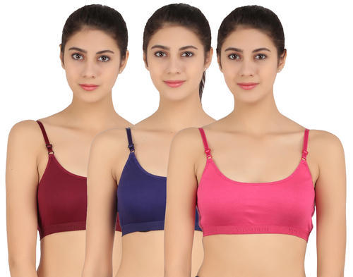 Apologise, but Teen girls in bra and underwear pic