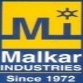Malkar Industries, Mumbai