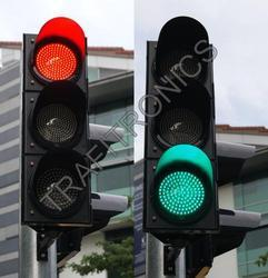 Road Traffic Signal