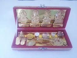Diwali Gifts Kuber Bhandari Mahayantra