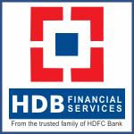 Home Loan Providers In Madurai