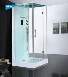 Multi Functional Shower Unit (Sarra)