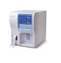 Fully Automated Hematology Analyzers