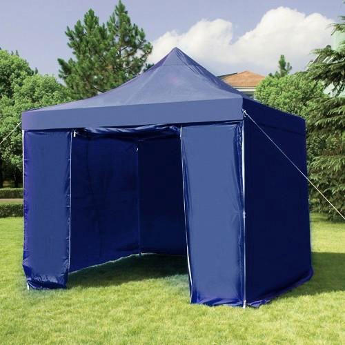 Camping Outdoor Tents