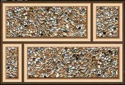 Amazing Best Choice Decorative Design 3D Wall Tiles. Best Choice Decorative Design  3D Wall Tiles