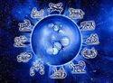 Best Indian Astrologer Astrology Services