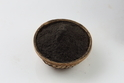 Black Incense Ready Mix Powder