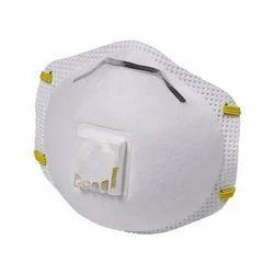 Mist Respirator Cup