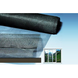 mosquito window insect screen