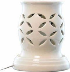 Aromablendz Light Diffuser