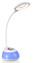 3W Rechargeable LED Desk Lamp