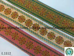 Fancy Designer Lace