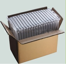 Corrugated Box Cushion Air Bag Packing