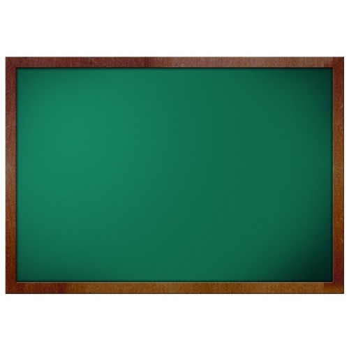 display board green board wholesale supplier  chennai