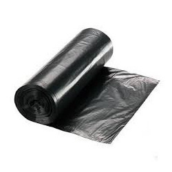 Garbage Bag on Roll