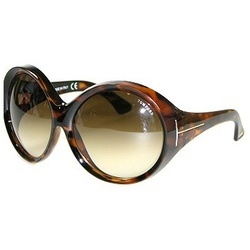 Sunglasses for Women