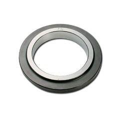 Carbide Ring Gauges