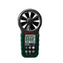 Anemometer Mastech 6252B