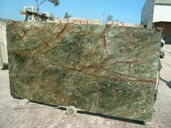 Green Marble In Udaipur Rajasthan India Indiamart
