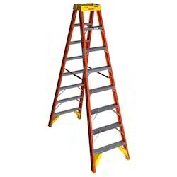 FRP Two Way Ladders