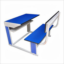 Joint School Desk