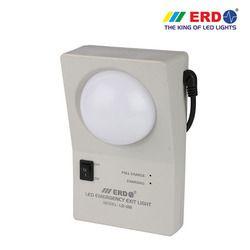 LED Emergency Exit Light LD 300