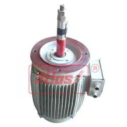 Cooling Tower Motors