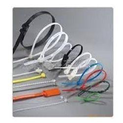 Plastic Cable Tie