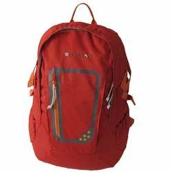 Yamuna Backpack