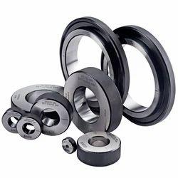 Carbide Ring Gauge