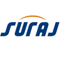 Suraj Component Private Limited