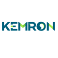 Kemron Wood Plast Private Limited
