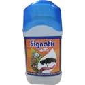 SIGNATIC-Plant Growth Promoter