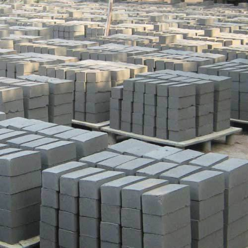 Fly Ash Bricks Fly Ash Brick Manufacturer From Indore