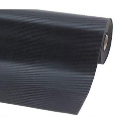 Steam Quality Rubber Sheet