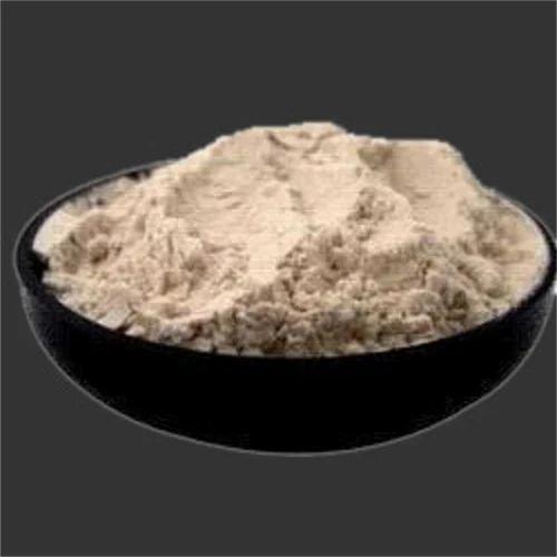 Sodium Carboxy Methyl Cellulose SCMC