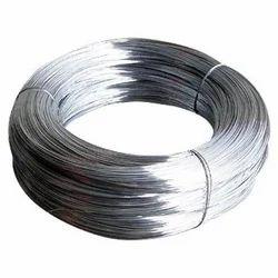 C22 Hastelloy Wire