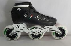 Speed Inline Skate