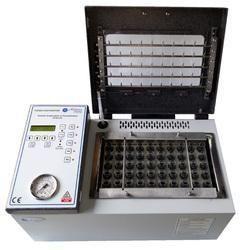 N2 Evaporator