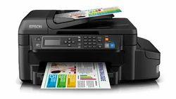 Epson L655 Printer