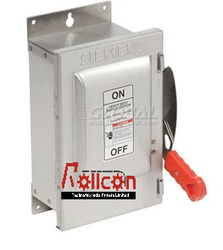 Switches safety switches manufacturer from delhi safety switches publicscrutiny Gallery