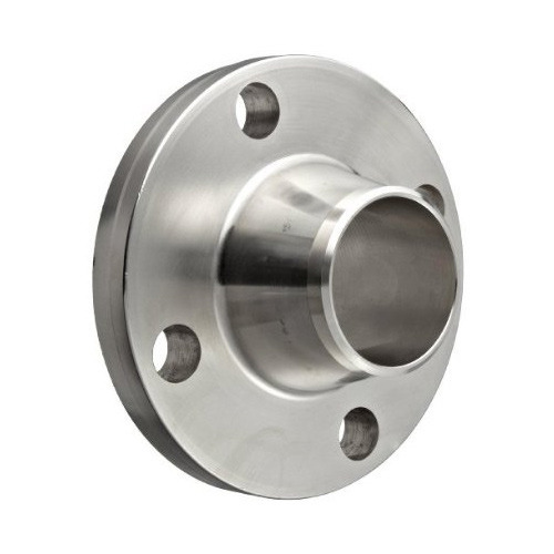 IBR Stainless Steel Pipe Fitting Flanges