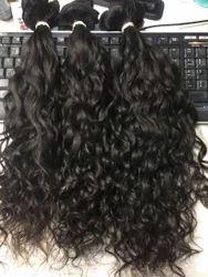 Remy Virgin Deep Hair
