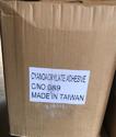 Cyanoacrylate Adhesive 99%