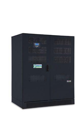 Falcon 5000 Online UPS (3/3 UPS 10 - 800kVA)