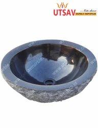 Granite Stone Wash Basin