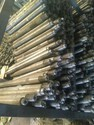 Shaft Excel Chaff Cutter Parts