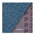 Strong Zirconia Alumina Cloth For Flap Discs