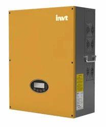 Invt Solar Inverter