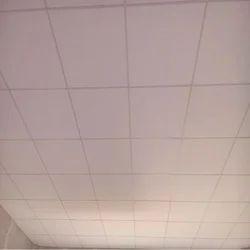 Classic Lite Mineral Fiber Ceiling Tiles